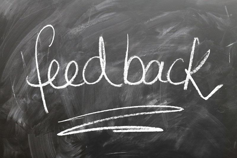 Resultados de la encuesta de satisfacción: KL katealegaia mejora su nota