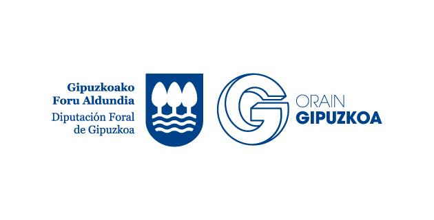 Puesta en marcha del Plan de Estrategia de Empleabilidad y Cohesión Sociolaboral de Gipuzkoa 2018-2022
