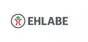 EHLabe