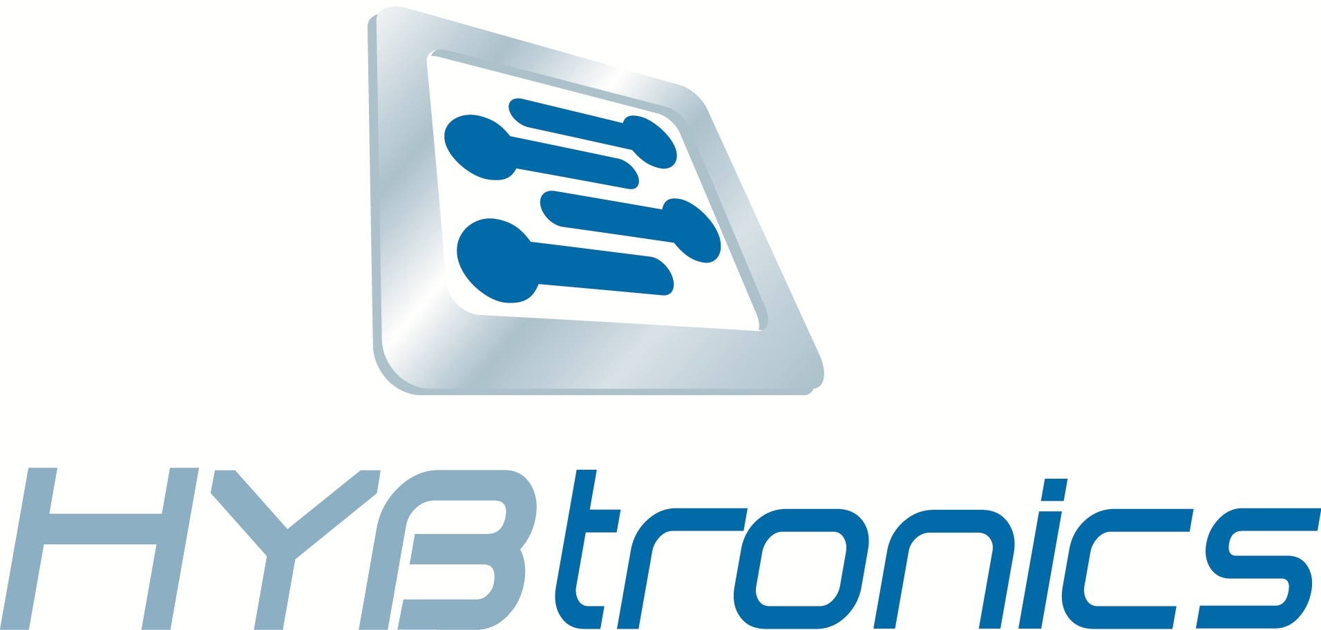 Hybtronics MICROSYSTEMS
