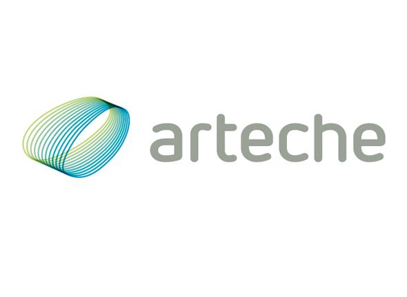 Grupo Arteche