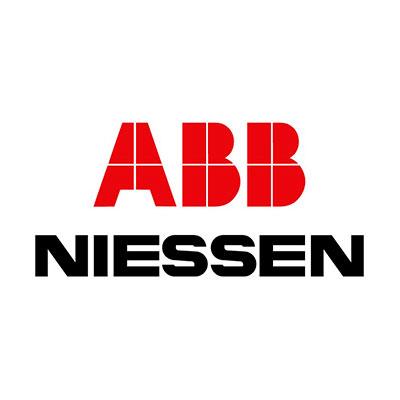 ABB Niessen