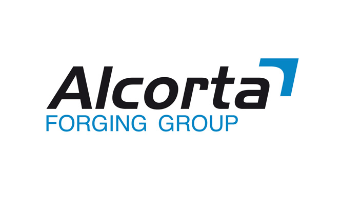 Alcorta ForgingGroup