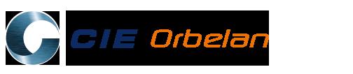 CIE Orbelan