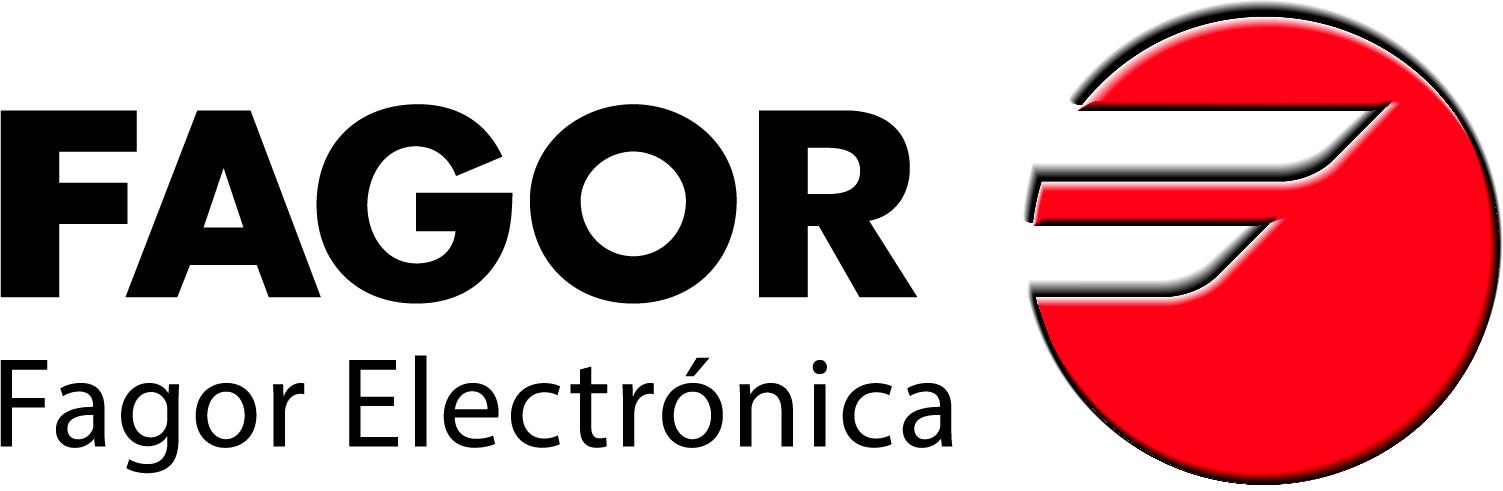Fagor Electrónica