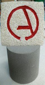 Logo AMPO