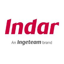 Ingeteam Indar