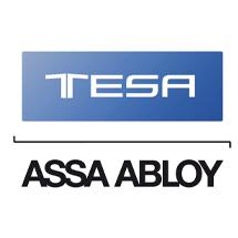 ASSA Abloy Tesa